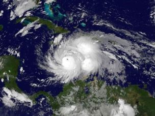 uragano_matthew