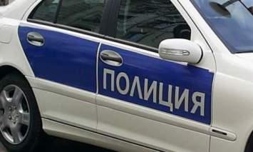 polizia_bulgaria_002