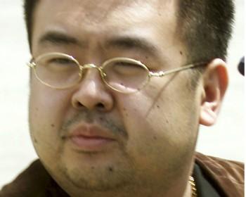Kim-Jong-Nam