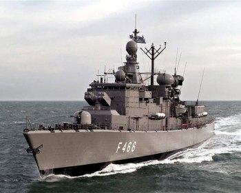 nikoforos-fregata-marina-militare-grecia