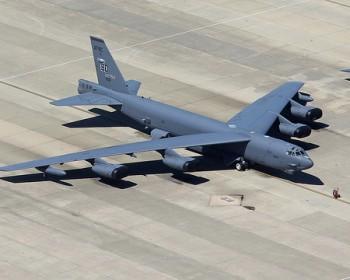b-52-usa