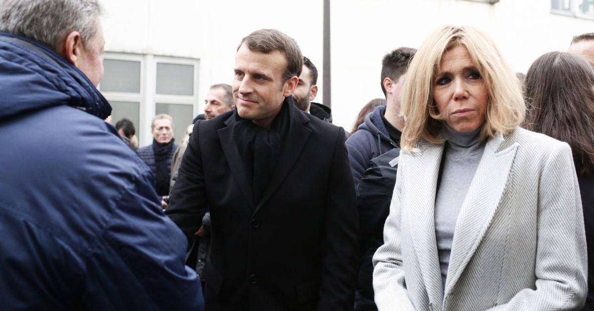 Migranti. Conte sente Macroon, domani sarà a Parigi