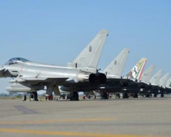 eurofighter-ita