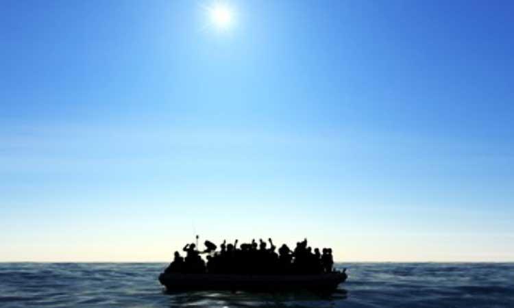Naufragio in Marocco: 7 migranti morti e 20 dispersi
