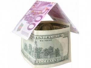 trucos para ganar dinero desde casa