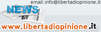 informazione,notizie,blog libertadiopinione