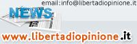informazione,notizie,blog libertadiopinione