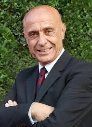 """Minniti: """"Connettere il riformismo al popolo�"""