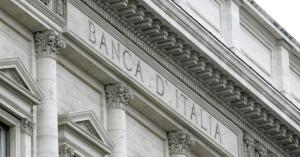 banca-italia-BLOOMBERG-kkgD--835x437@IlSole24Ore-Web