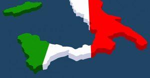 italia-sud-mezzogiorno-cartina-tricolore-corbis--672x351