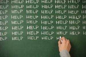 lavagna_con_help