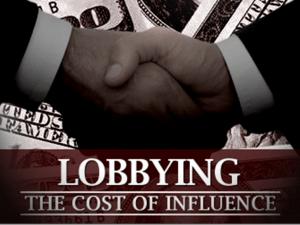 lobbying_thumb-300x225 (1)