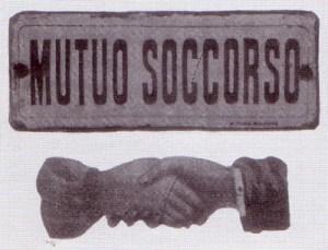mutuo_soccorso