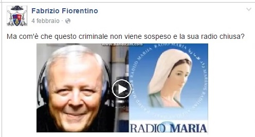 don-fiorentino3