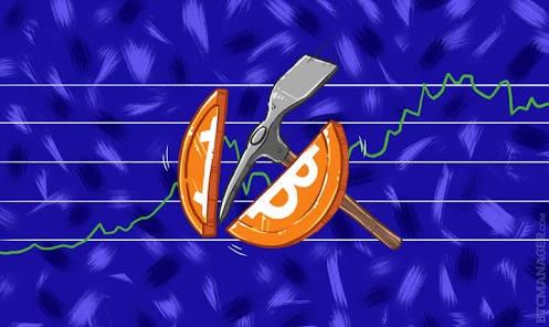 Bitcoin Halving se aproxima: o que esperar?