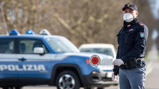 Siracusa. Polizia di Stato, controlli a tappeto in provincia ...