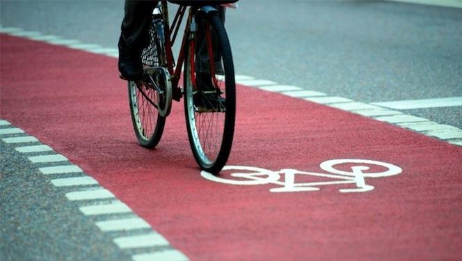 Siracusa. Percorsi pedonali e piste ciclabili: «Cambiare rotta, verso una  mobilità sostenibile» - Libertà Sicilia