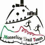 A.S. DILETTANTISTICA MONSELICE TRAIL TEAM