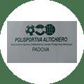 ASSOCIAZIONE SPORTIVA DILETTANTISTICA LIBERTAS POLISPORTIVA ALTICHIERO