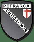 logo_petrarca_calcioacinque-m