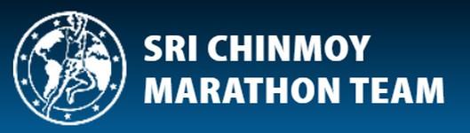 150xASSOCIAZIONE SPORTIVA DILETTANTISTICA SRI CHINMOY MARATHON TEAM ITALIA