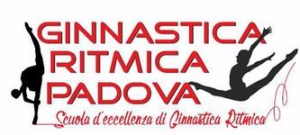 150xGINNASTICA RITMICA PADOVA ASSOCIAZIONE SPORTIVA DILETTANTISTICA