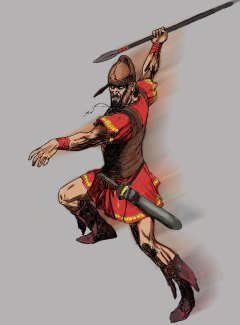 4412-256477-ivthracian_army_costume_sketch_by_garang76.jpg