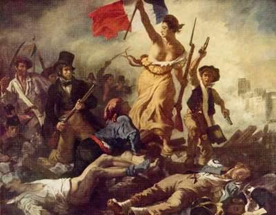 Liberté de religion - Laïcité de l'Etat