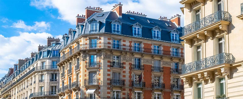 Droit des impôts en France