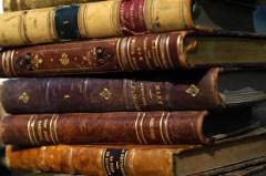 livres - © Photofranck - Fotolia.com