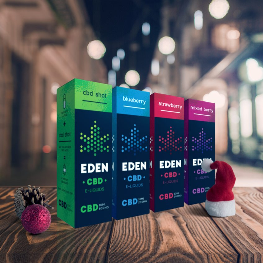 eden-10ml-boxes