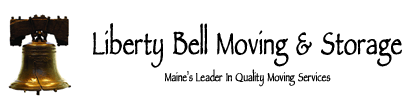 Movers in Willimantic, Maine