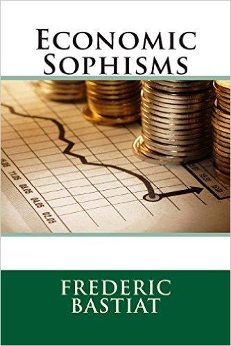 Economic Sophisms 1