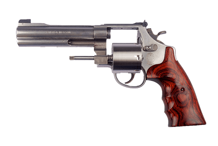 smith-and-wesson-938834_640-min