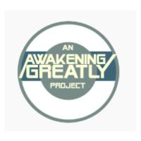 Awakening Greatly Qanon Video Channel