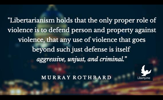 Quote-Murray-Rothbard-Libertarianism.png