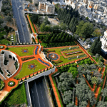 Terraces (Bahá'í)