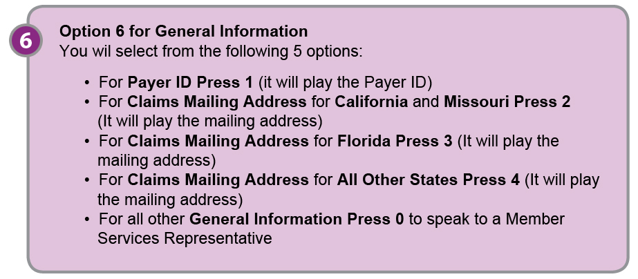 Florida Medicaid Secure Web Portal
