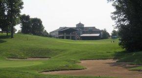 4th Annual Liberty High School Booster Club Golf Classic