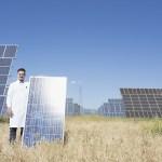 Placas ou painéis solares: conheça os tipos, saiba o preço e qual a durabilidade
