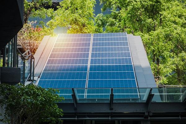 Manutenção em energia solar: manutenção preditiva