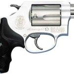 New Smith & Wesson 637, .38 SPL.: $419