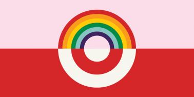 Target-transgender