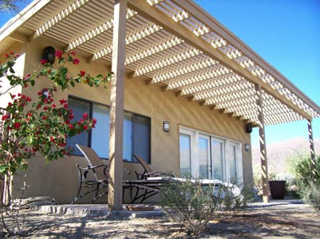 lattice patio covers designs Alumawood Patio Covers| Free In-Home Estimate| Phoenix AZ