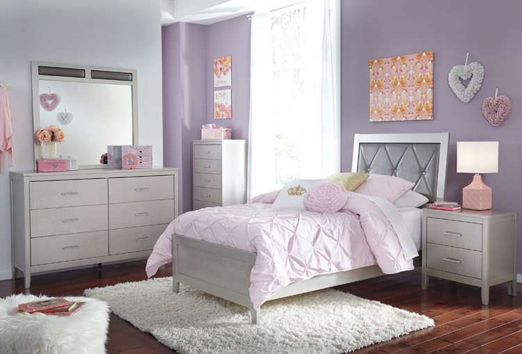Image Result For Kids Bedroom Furniture