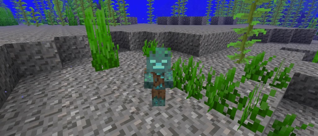 The New World Minecraft Spoilers Liberty Minecraft - Minecart minecraft teleport to player