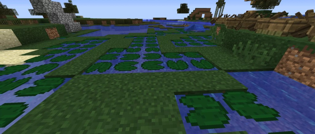 Scarcity In 2b2t The Worlds Worst Minecraft Server Liberty Minecraft