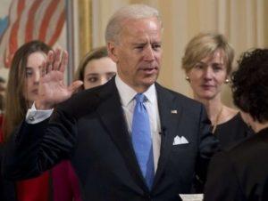 Joe Biden feature