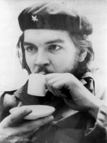 GettyImages-82091825 Che Guevara