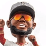 Bobbleheads Influence The 2016 Election